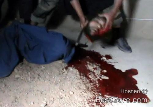 yihadista-islámico-movimiento-de-uzbekistan-decapitación-cautivos-500x350