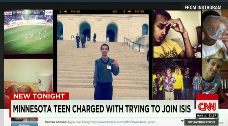 minnesota-teen-to-join-isis