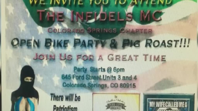 Anti-Islam-barbecue-puts-deputies-on-alert
