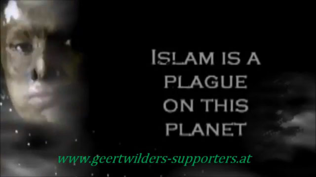 Islam_The_Religion_of_Peace