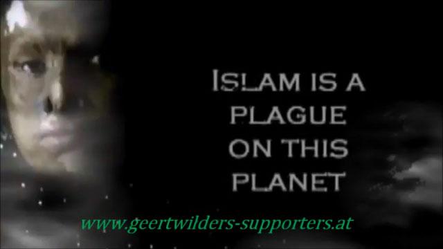Islam_The_Religion_of_Peace