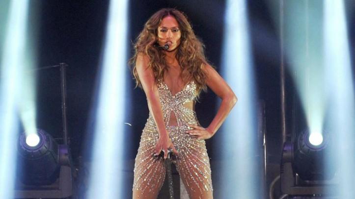 Jennifer-LopezSecondary