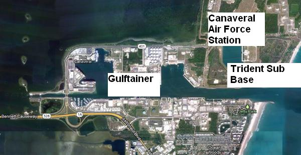Port-Canaveral-Gulftainer-Map-1