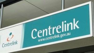 centrelink-1