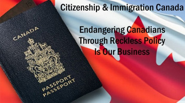 citizenship-and-immigration-canada-620x348