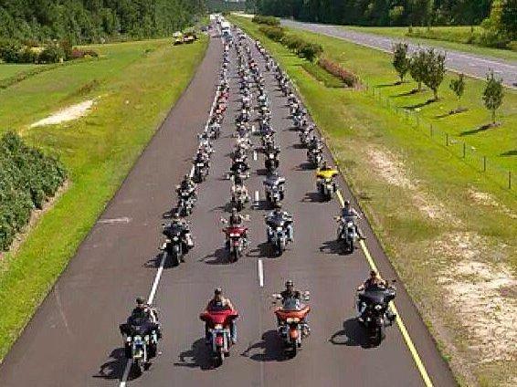infidels-motorcycle-club.png