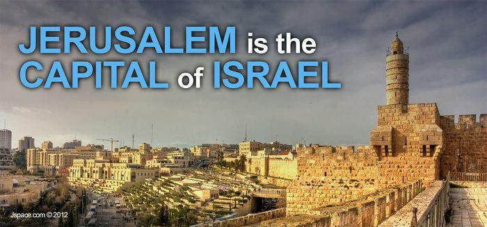 jerusalemcapitalisrael-vi