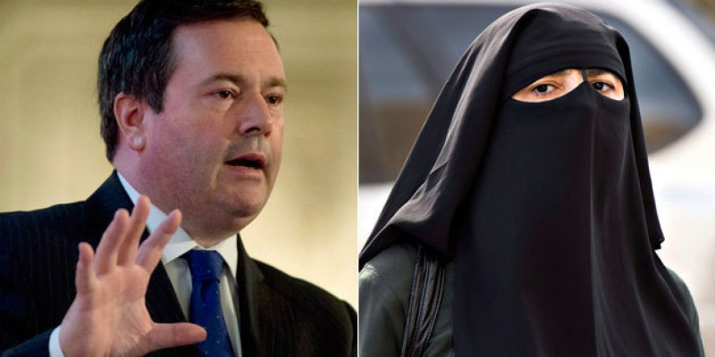 o-JASON-KENNEY-NIQAB-facebook-e1423343258480