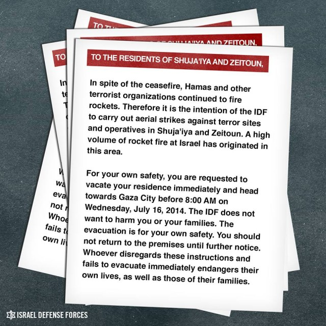 pamphlet2-infographic-640x640
