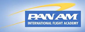 pan-am-flight-academy-logo