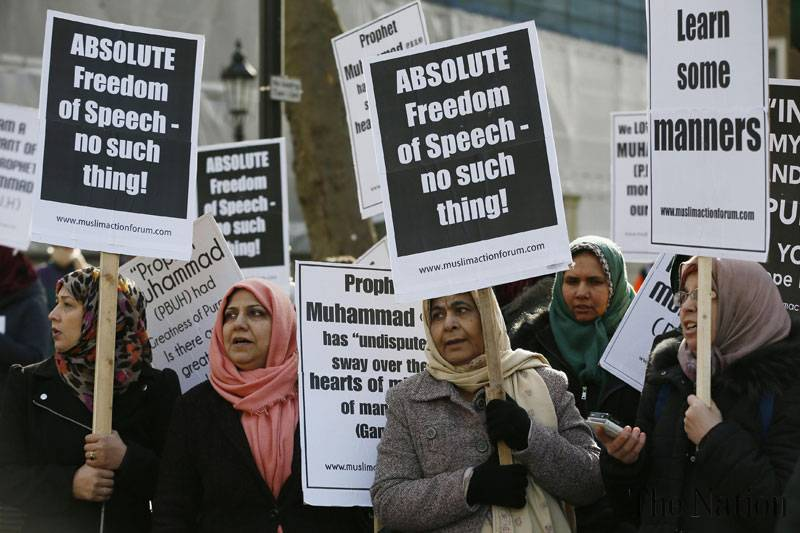 uk-muslim-protest-against-charlie-hebdo-1423430128-8767