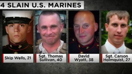 150717142821-4-marines muertos-chattanooga de problemas identificados-nr-00000000-gran-169