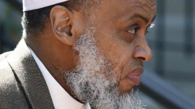 635730650619878481-Oregon-Imam-Citizensh-Davi