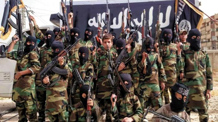ISIS-Children-0141418014693
