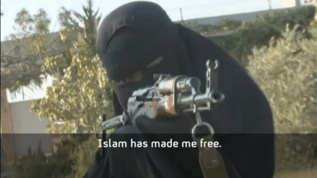 Jihad-Novia-640x359