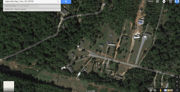 TMOA-Islamville-Way-York-SC-29745