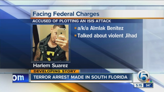 Terror_arrest_made_in_South_Florida_3232250000_22073758_ver1.0_640_480