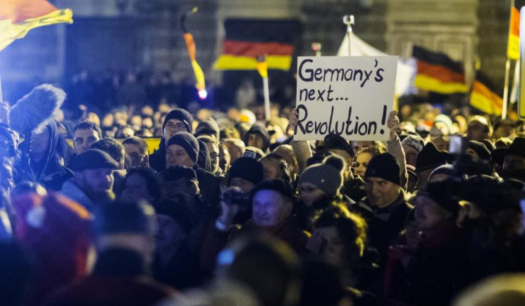 anti-immigration-rally-germany