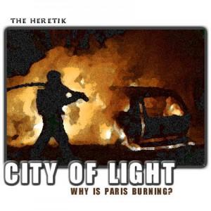 city_of_light_the_heretik-300x300