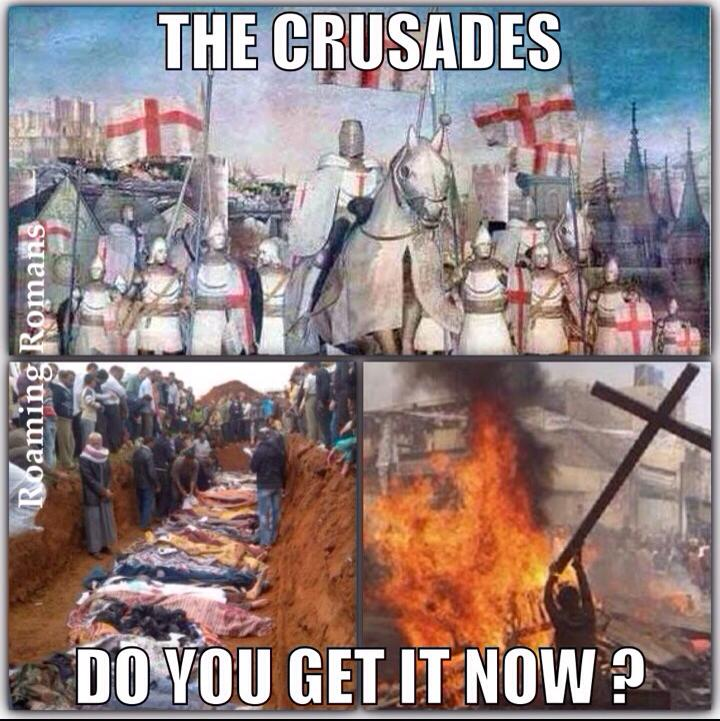 crusades-do-you-get-it-now