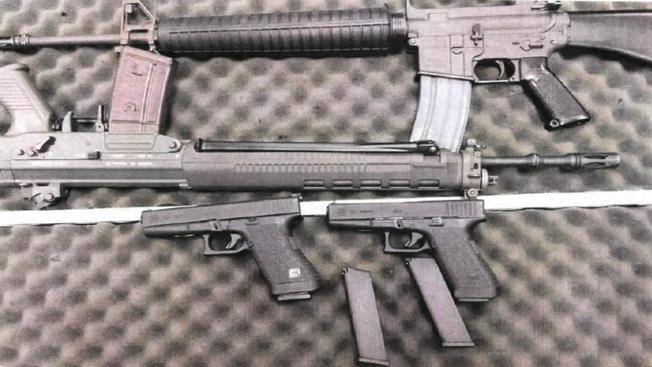 guns16