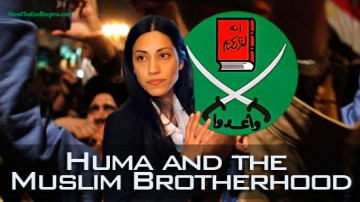 huma-abedin-and-the-muslim-brotherhood-are-connected-michelle-bachmann-was-right-hillary1