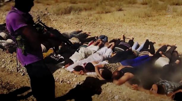 isis-releases-hora-largo-snuff film-mass-ejecuciones-vil-propaganda-2014-09-22-21-56-16