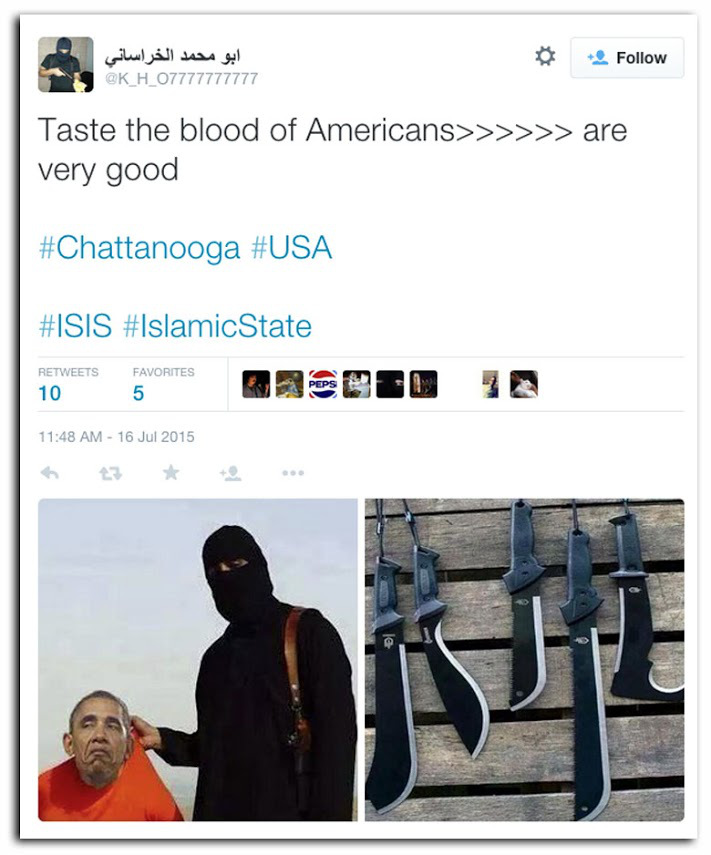 isis-tweet-chattanooga-two