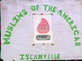 islamville1-vi