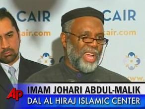 johari-at-cair-press-conference