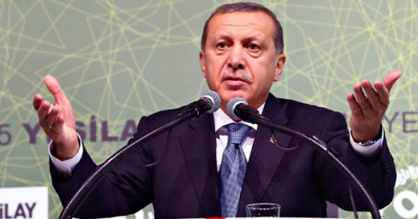 ottoman3