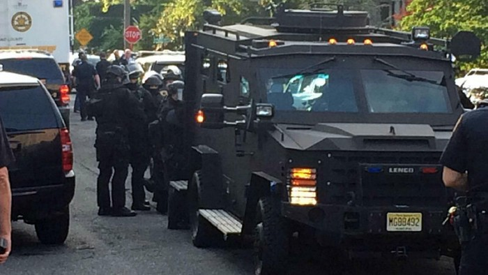paterson-New-York-SWAT00701