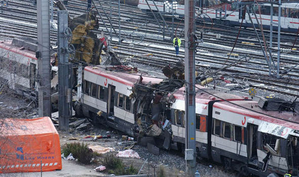train-wreck-Madrid-bombing-321410