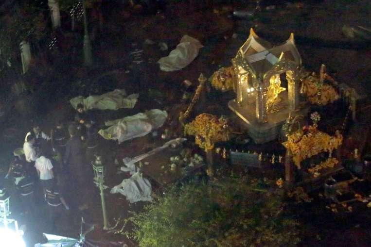 1781535755369_-_17_08_2015_-_thailand_bangkok_bombing