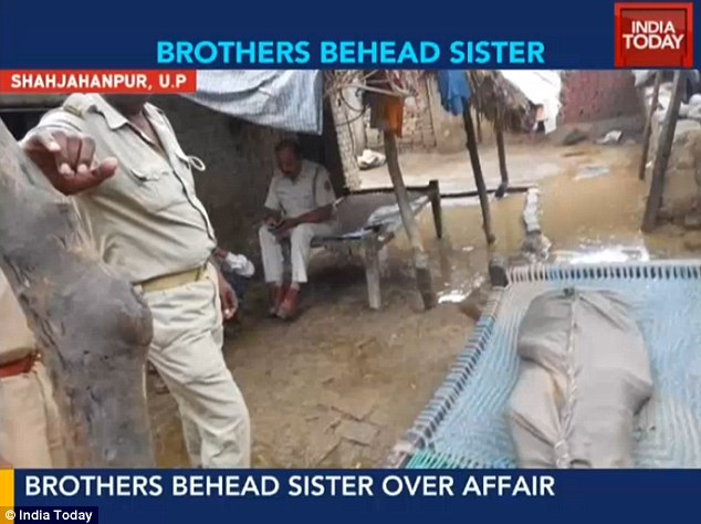 2B7E980000000578-3203529-Chilling_Two_Indian_brothers_have_decapitated_their_teenage_sist-m-70_1439993913354