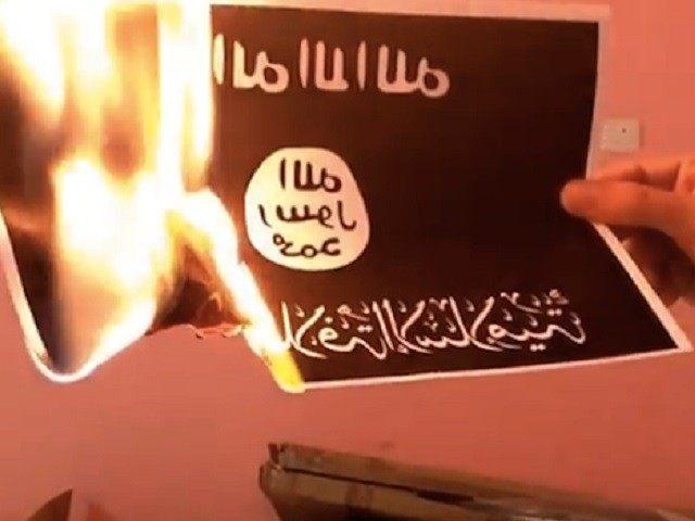Burn-Islamic-State-640x480