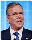 Bush_Jeb_Portrait