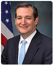 Cruz_Ted_Portrait