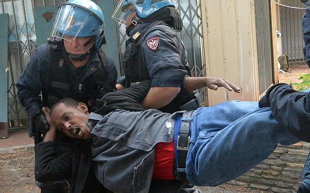 Italian-migrant-Ve_3343141b