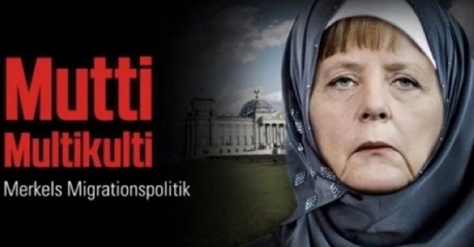 Merkel_Burka