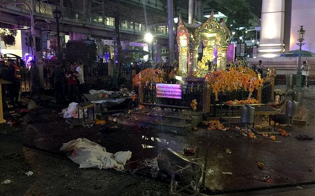 bangkok-shrine_3410210b