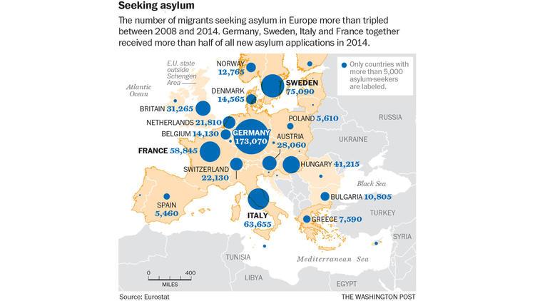 ct-seeking-asylum2-20150816