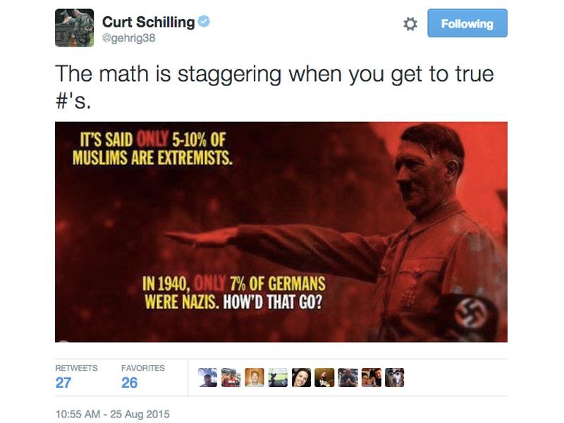 curt-schilling-1-800