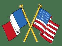 drapeauxp