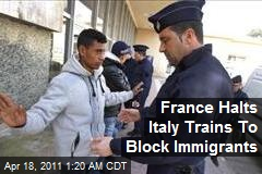 france-halts-italy-trains-to-block-immigrants