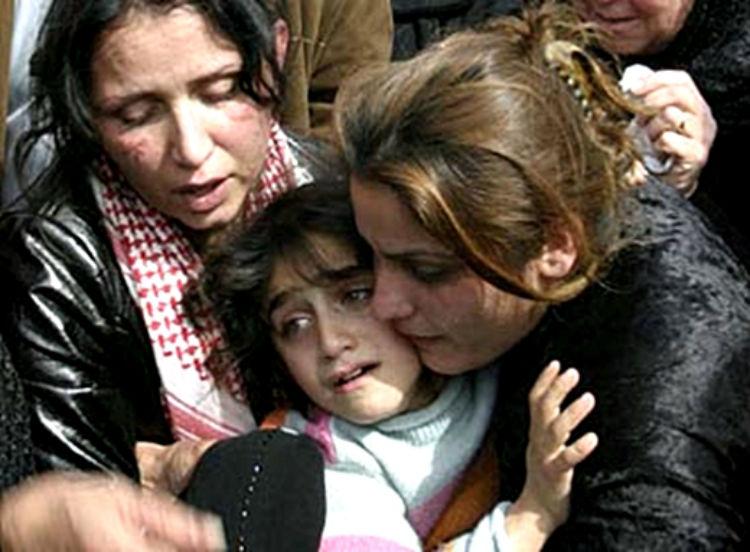girls-raped-isis-kurdistan-turkey