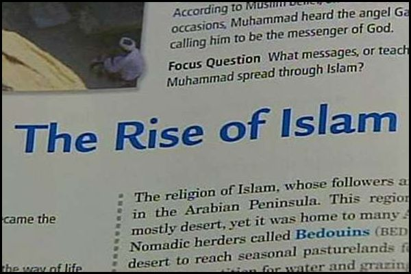 islam-in-american
