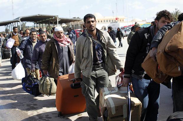 libya-evacuate_1834864i