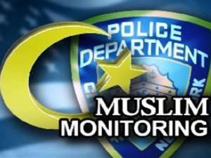 muslim-monitoring