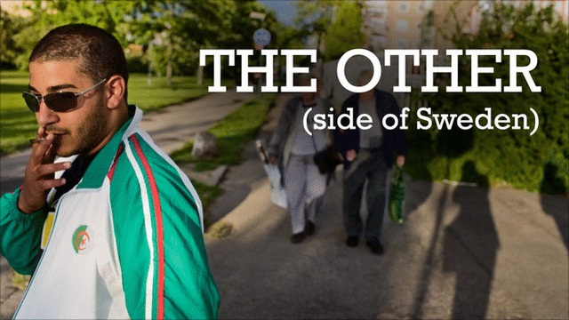 theothersweden